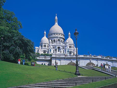 Paris Kennenlernen : Einige Ideen für das erste Wochenende in Paris
