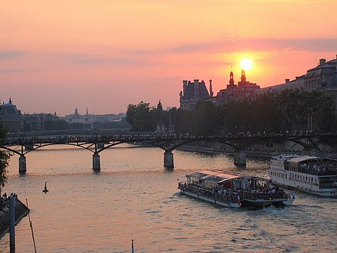 Pont Neuf - Ile de France - Paris (Paris)