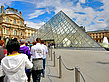 Fotos Louvre Museum | Paris