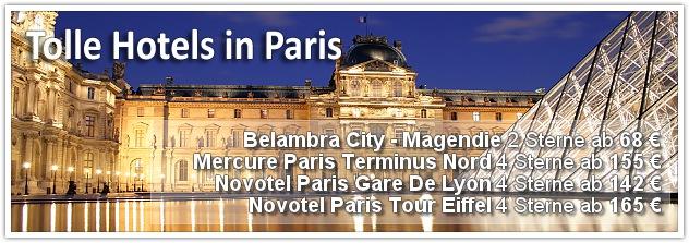 Paris Hotels Fotos Und Stadtplan Paris By Citysam